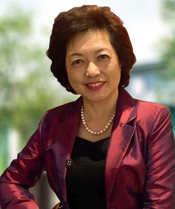 Foong Pik Yee