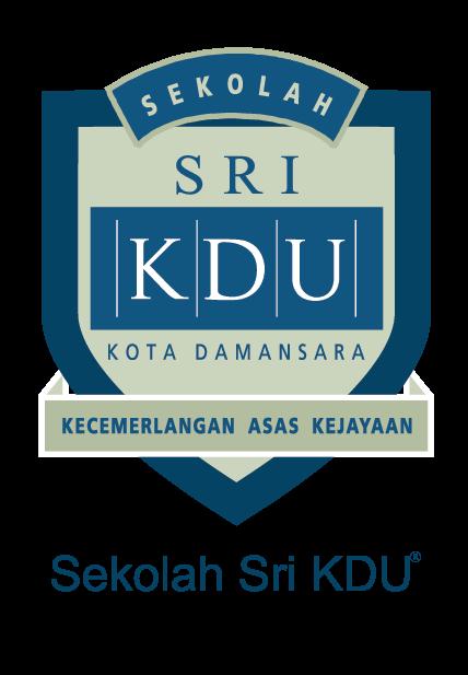 Sri KDU National School