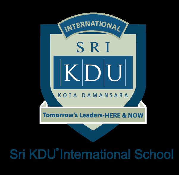 Sri KDU International Shcool
