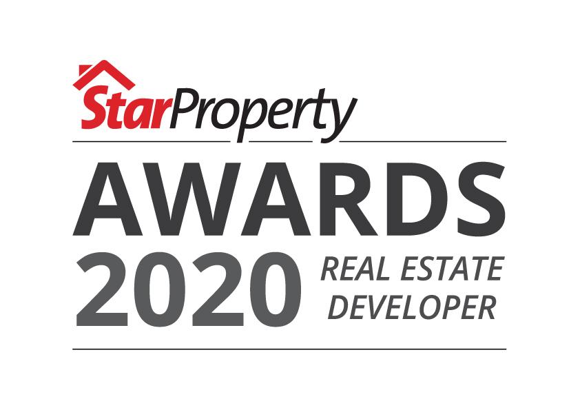 The StarProperty Awards 2020